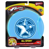 FRISBEE 140G ALL-SPORT