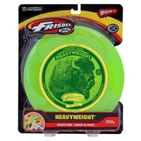 FRISBEE 200G HEAVYWEIGHT