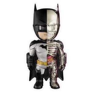 JOHN HANSEN COMPANY X-RAY BATMAN