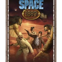 SPACE 1889 CORE