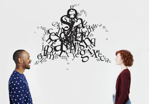 Language, Memory, & Emotion