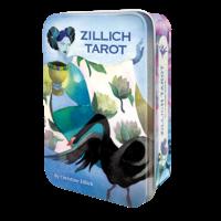 TAROT ZILLICH