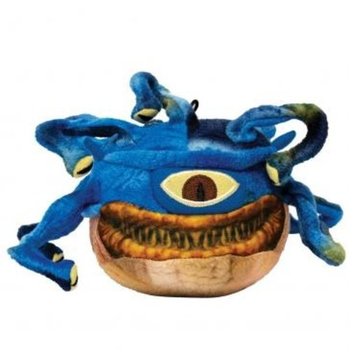 Ultra Pro International DICE BAG: XANATHAR THE BEHOLDER POUCH