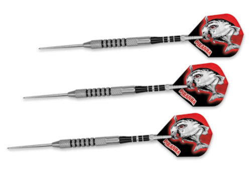 Steel-Tip Dart Sets