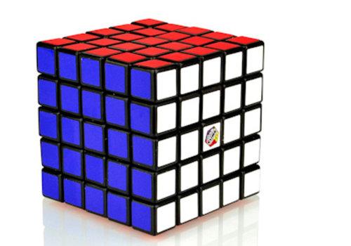 Rubik's & Similar