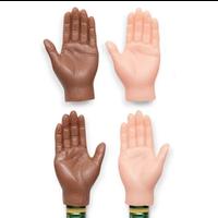 FINGER HANDS MINI
