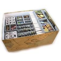BOX INSERT: GLOOMHAVEN