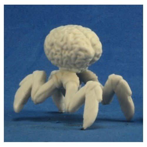 Reaper Miniatures BONES: MIND EATER