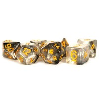 DICE SET 7: UNICORN - ROGUE RAGE