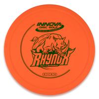 RHYNOX DX 173g-175g