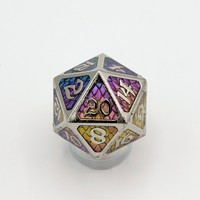 DIRE D20 DRAKONA AETHER