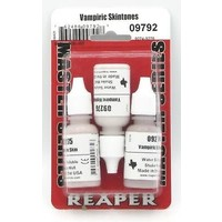 REAPER: VAMPIRIC SKIN TRIAD