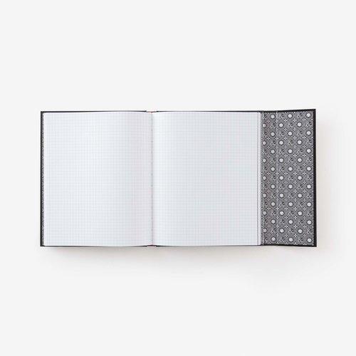 PENGUIN RANDOM HOUSE D&D: THE BOOK OF HOLDING