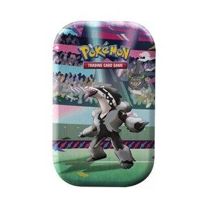 Pokemon USA POKEMON: GALAR MINI TINS - OBSTAGOON