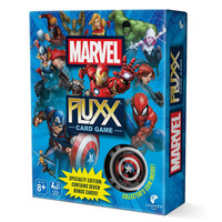 FLUXX: MARVEL SPECIALTY EDITION