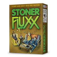 FLUXX: STONER