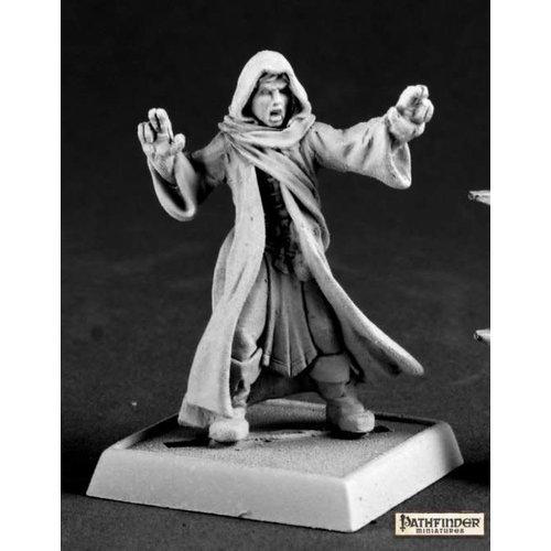 Reaper Miniatures VELMARIUS ELAZARIN