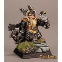 THORGRAM DWARF KING