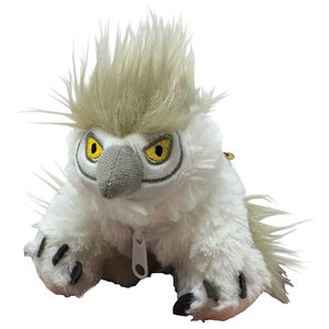 Ultra Pro International DICE BAG: D&D: SNOWY OWLBEAR