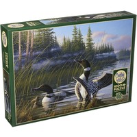 CH1000 COMMON LOONS