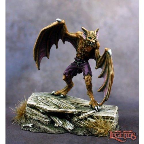 Reaper Miniatures WEREBAT
