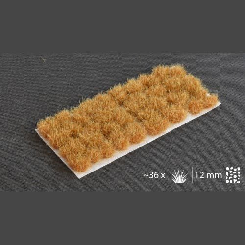 Gamers Grass GAMERS GRASS: XL DRY TUFTS (12mm)