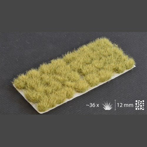 Gamers Grass GAMERS GRASS: XL AUTUMN TUFTS (12mm)