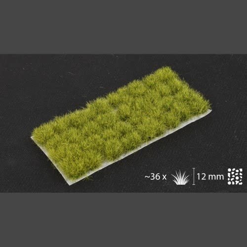 Gamers Grass GAMERS GRASS: XL JUNGLE TUFTS (12mm)