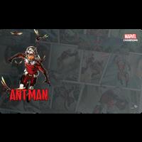 PLAYMAT: MARVEL CHAMPIONS LCG: ANT-MAN