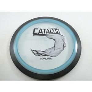 MVP Disc Sports CATALYST PROTON 170-175