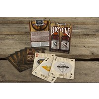 BICYCLE CRAFT BREWERS N.A.