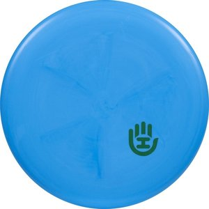 Dynamic Discs JUDGE PRIME SMALL HSCO STAMP 173-176