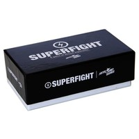 SUPERFIGHT: CORE GAME