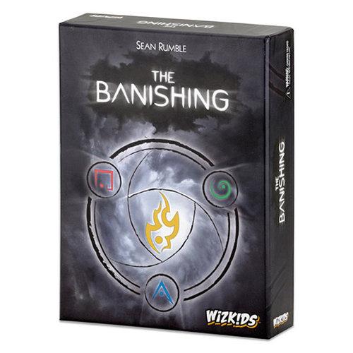 Wizkids THE BANISHING