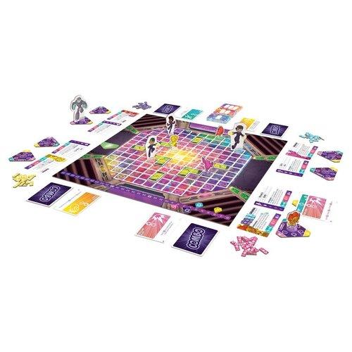 Hub Games PRISMA ARENA