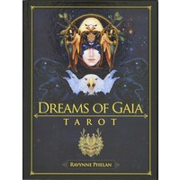 TAROT DREAMS OF GAIA