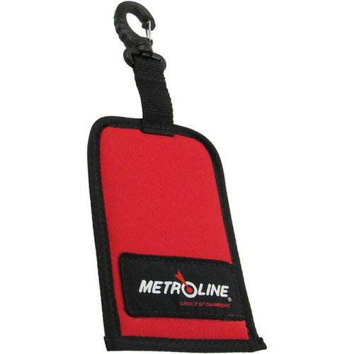 MAGIC/A-Z DARTS METROLINE HANGING SINGLE RED