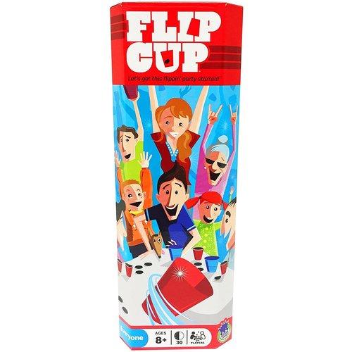 Haywire FLIP CUP