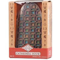 CATHEDRAL DOOR LVL 4