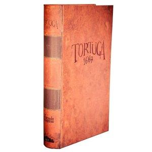Façade Games TORTUGA 1667