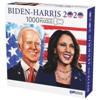 FW1000 BIDEN-HARRIS 2020