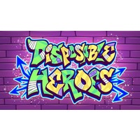 DISPOSABLE HEROES
