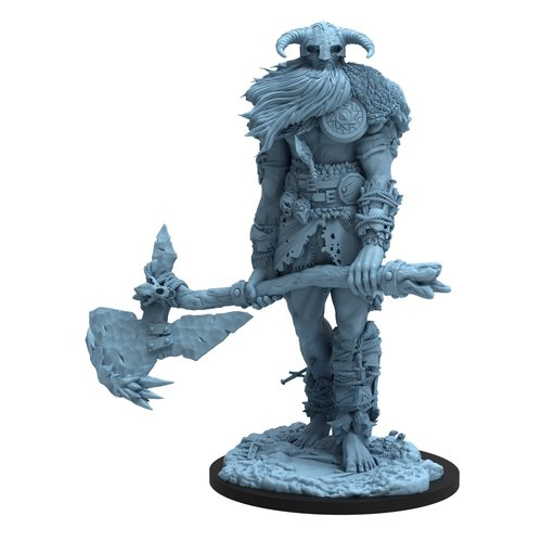 Steam Forged Games EPIC ENCOUNTERS: CAVERNS OF THE FROST GIANT