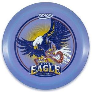 Innova Disc Golf EAGLE INNFUSE STAR 170-172