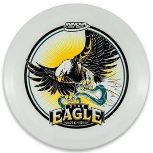 Innova Disc Golf EAGLE INNFUSE STAR 173-175