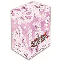 DECK BOX: YUGIOH: ASH BLOSSOM