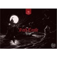 DUNGEON & TOWN: DARK CASTLE