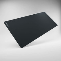 PLAYMAT: PRIME XL - BLACK