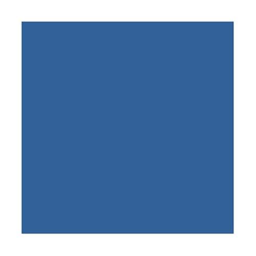 Acrylicos Vallejo, S.L. 053 DARK BLUE