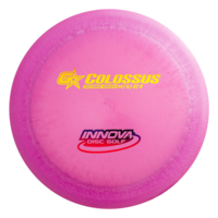 COLOSSUS G-STAR 170-172